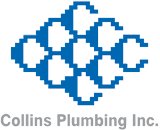 Collins Plumbing
