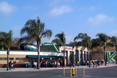 Cricket_Wireless_Amphitheatre_in_Chula_Vista