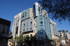 Hotel Indigo (1)