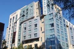 Hotel Indigo (2)