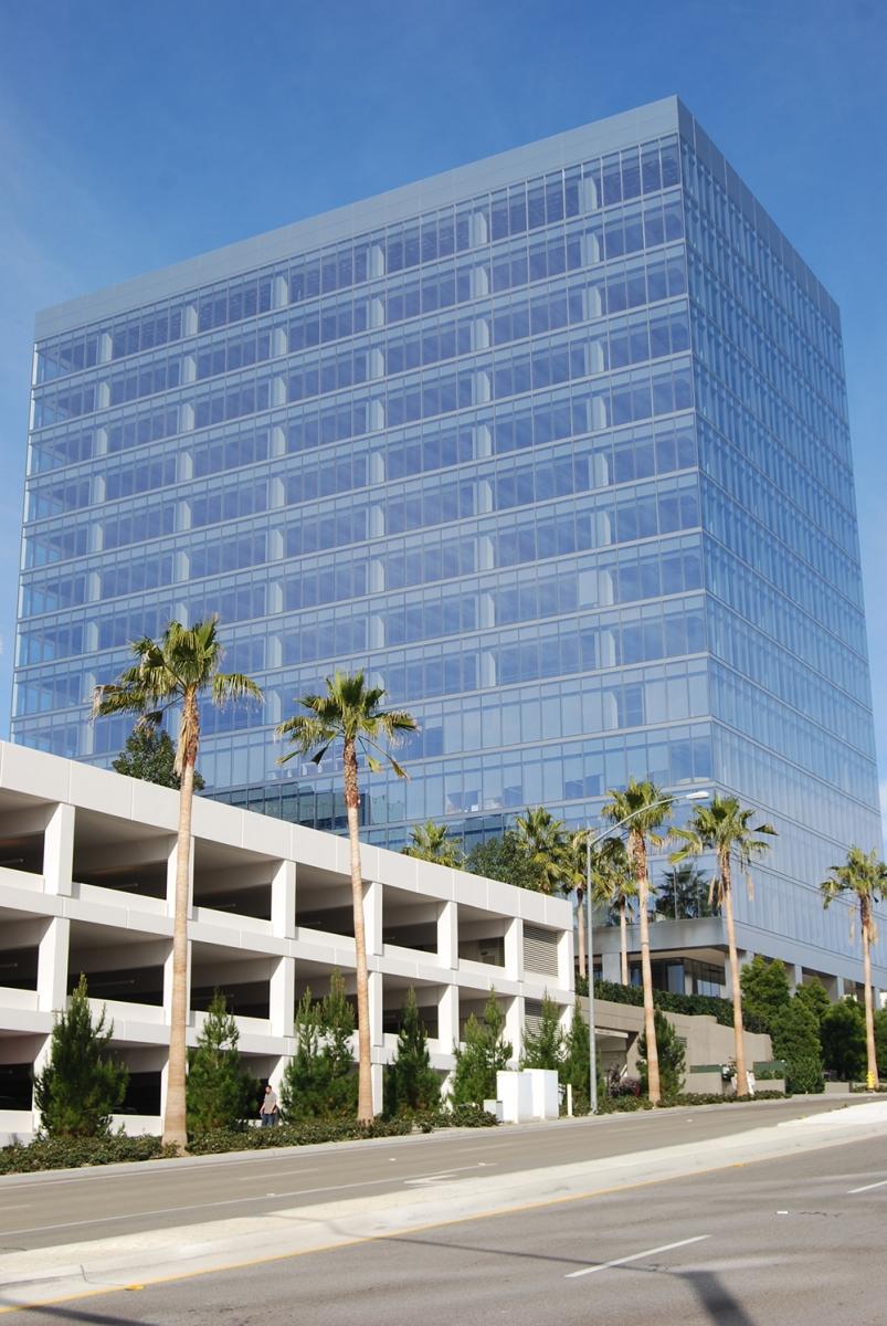 Irvine Co. La Jolla Center III (1)