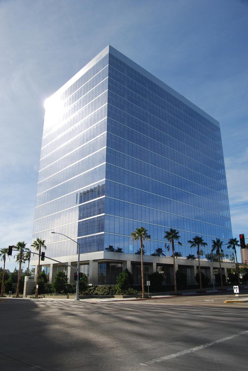 Irvine Co. La Jolla Center III (11)