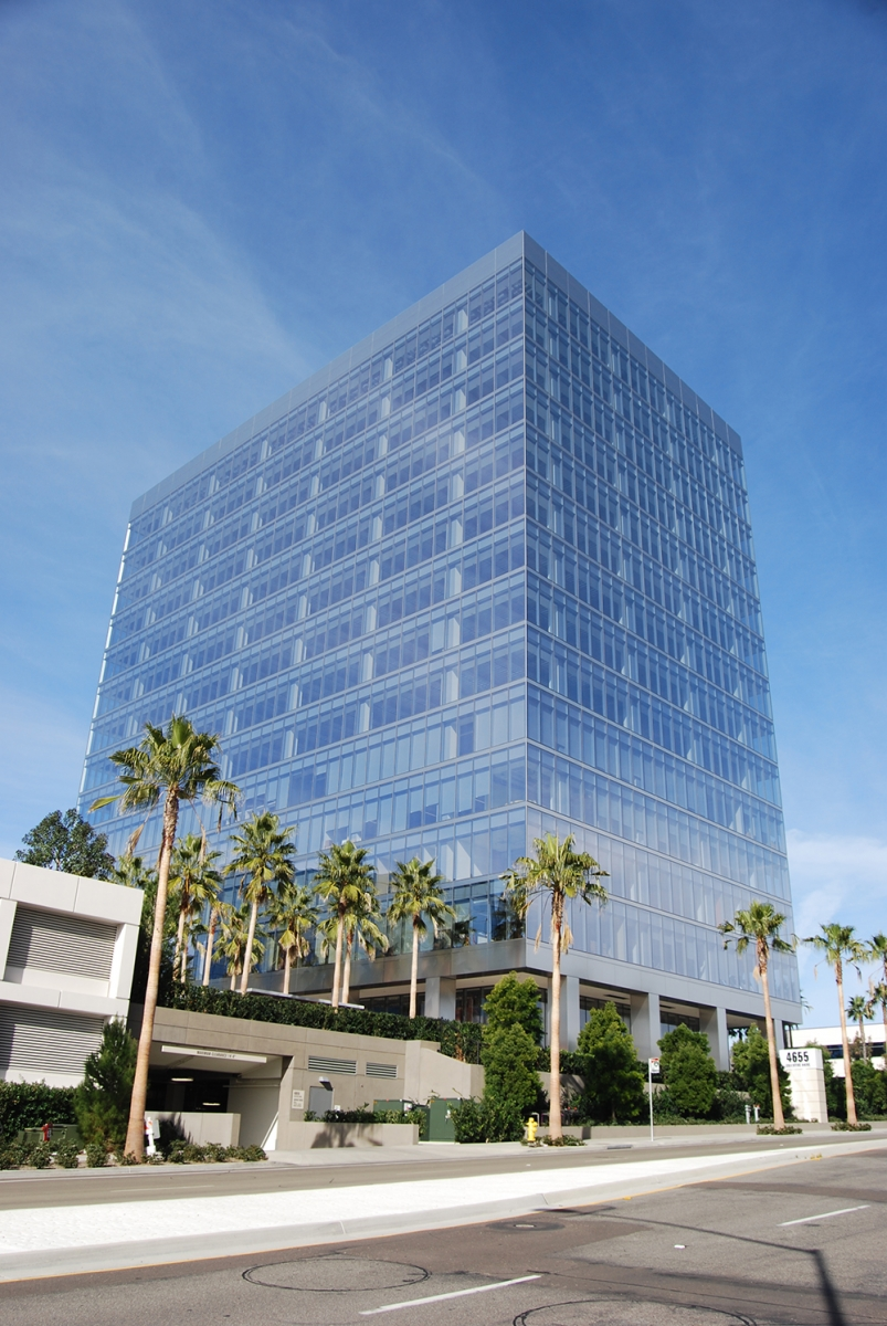 Irvine Co. La Jolla Center III (6)