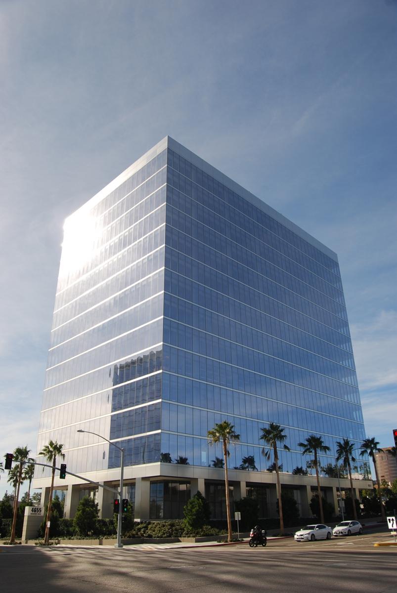 Irvine Co. La Jolla Center III (7)
