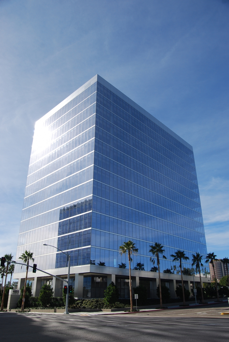 Irvine Co. La Jolla Center III (9)