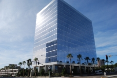 Irvine Co. La Jolla Center III (10)