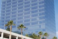 Irvine Co. La Jolla Center III (2)