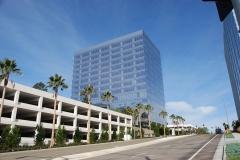Irvine Co. La Jolla Center III (3)