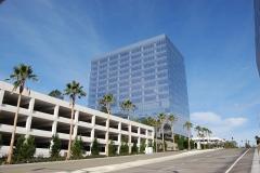 Irvine Co. La Jolla Center III (4)
