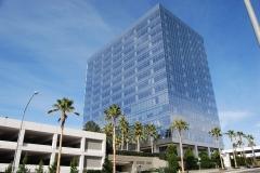 Irvine Co. La Jolla Center III (5)