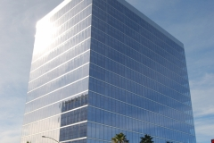 Irvine Co. La Jolla Center III (8)