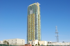 Pinnacle Bayview Towers (1)