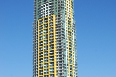 Pinnacle Bayview Towers (2)