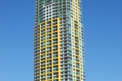 Pinnacle Bayview Towers (3)