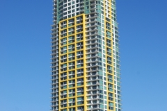 Pinnacle Bayview Towers (4)