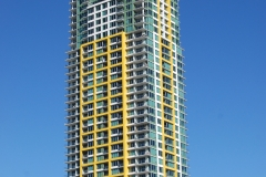 Pinnacle Bayview Towers (5)
