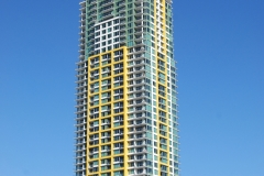 Pinnacle Bayview Towers (6)