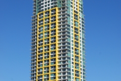 Pinnacle Bayview Towers (7)