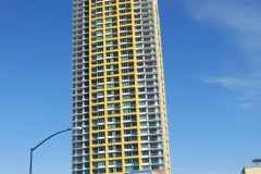 Pinnacle Bayview Towers (8)