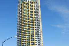 Pinnacle Bayview Towers (9)