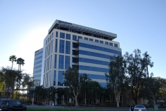 Qualcomm Bldg N (1)