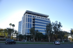 Qualcomm Bldg N (2)