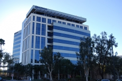 Qualcomm Bldg N (3)