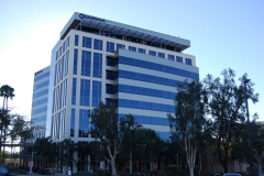 Qualcomm Bldg N (4)