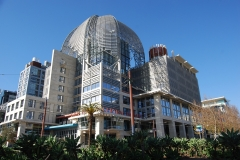 San Diego Central Library (1)