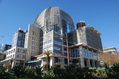 San Diego Central Library (2)