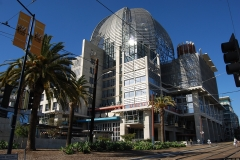 San Diego Central Library (3)