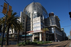 San Diego Central Library (4)
