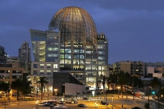 san-diego-library-1