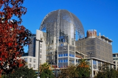 san-diego-library-2