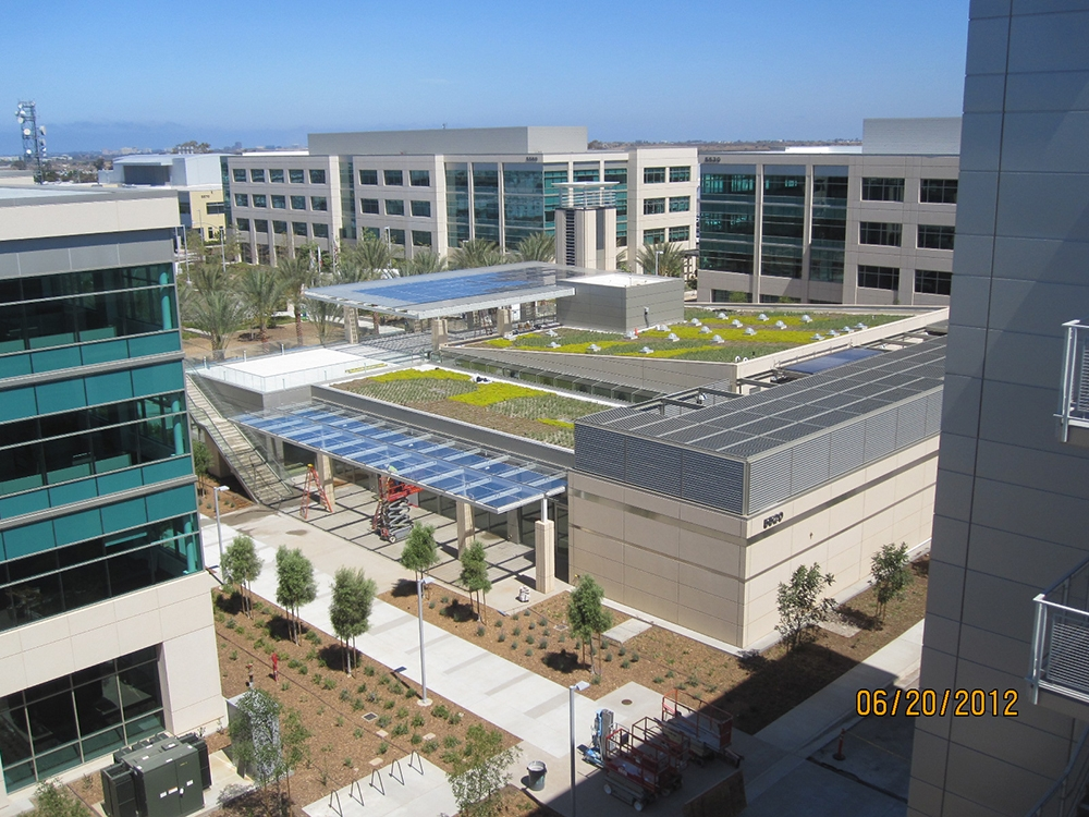 San Diego County operations center (2)